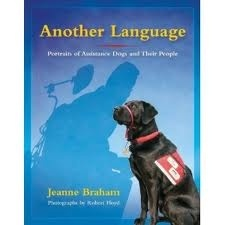 Another Language Cover